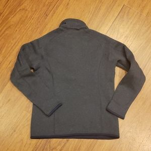 Patagonia Sweaters - Patagonia Better Sweater (S)